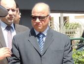 محافظ القاهرة: نجحنا فى إخلاء العاصمة من العشوائيات بالعمل الجماعى