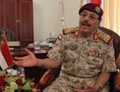 نائب الرئيس اليمنى يدعو إلى اصطفاف وطنى واسع لإنهاء الانقلاب الحوثي