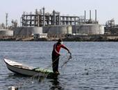 سفير ألمانيا بالقاهرة: المحميات الطبيعية فى مصر تفتقر للتمويل والحماية
