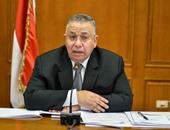 وكيل البرلمان: المجلس يناقش تقرير الحكومة نصف السنوى خلال الأيام القادمة