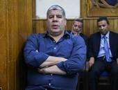 """شوبير ناعياً أحمد ماهر """"أحد أبناء الأهلى المخلصين"""""""