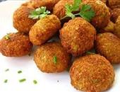 رجيم اليوم الـ29 من رمضان.. مكرونة بشاميل على الإفطار وطعمية على العشاء
