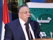 """وكيل البرلمان يطالب الأوقاف بصيانة مساجد """"آل البيت"""""""
