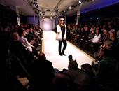 """مجموعة متنوعة لمصممة الأزياء الألمانية """"Jette Joop"""" تناسب المرأة العملية"""