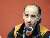 النيابة تحقق مع شريف الروبى وآخرين وتتهمهم بالتحريض ضد نظام الحكم