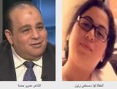 """""""ويوم آخر بلا. .. لينا""""  قصيدة جديدة للشاعر عمرو جمعة"""