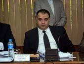 وزير الآثار ومحافظ الفيوم يفتتحان بطولة الفيوم الأولى للخيول العربية الأصيلة