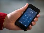 محكمة دانمركية تتهم أبل بالاحتيال بسبب استبدال هواتف جديدة بأخرى مستعملة