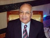 فوز مدحت بدوى بمنصب نقيب المحامين فى كفر الشيخ