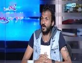 إبراهيم سعيد رداً على حسام حسن: أكتر جمهور ساندك هو جمهور الزمالك