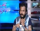 إبراهيم سعيد يطلب استقبالاً يليق بلاعبى منتخب مصر رغم الهزيمة
