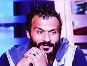 إبراهيم سعيد يعلق على أنباء قتل كورونا للرجال أكثر من النساء