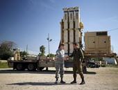 تقرير دولى: إسرائيل تهدم 3 مبان فلسطينية فى مدينة قلقيلية بالضفة الغربية