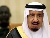 وفد سعودى يغادر القاهرة متوجها لتركيا للإعداد لزيارة الملك سلمان لاسطنبول