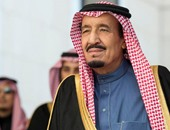 السعودية تتحدى الإرهاب برؤية 2030.. الأمير محمد بن سلمان: المملكة قوة استثمارية رائدة فى المستقبل.. نعمل على أن يكون صندوق الاستثمارات العامة أكبر صندوق سيادى بالعالم.. وتحويل أرامكو إلى عملاق صناعى