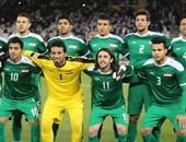 أولمبياد 2016.. ترحيل طبيب منتخب العراق قبل مواجهة البرازيل