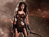 فيلم Wonder Woman يحقق 791 مليون دولار أمريكى حول العالم