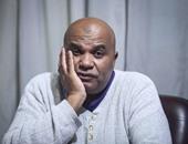 تأجيل 6 دعاوى لإسقاط الجنسية عن طارق عبد الجابر وإعلاميى الجزيرة والشرق