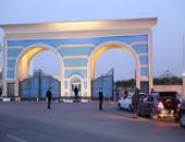 جنازة وعزاء المستشار مجدى خليفة رئيس محكمة جنوب القاهرة غدا بمسجد المشير