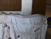 نيابة قليوب تأمر بضبط وإحضار 4 متهمين بقتل عامل بمسجد