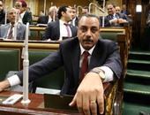 اللجنة التشريعية بالبرلمان: تلقينا 5 مشروعات قوانين من الحكومة