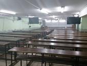 إغلاق 3 مراكز دروس خصوصية فى الغربية