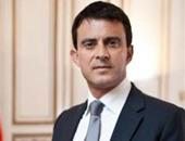 وزير الاقتصاد الفرنسى يطلق حركة سياسية قبل عام من الانتخابات الرئاسية