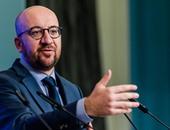 يوروستات: بلجيكا الأولى أوروبيا فى إعادة تدوير النفايات بنسبة 81%