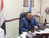 مديرية التضامن بدمياط تعقد مؤتمرا لمكافحة التعاطى والإدمان الثلاثاء المقبل