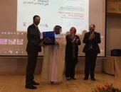 مشروع القاهرة التاريخية يفوز بجائزة الأفضل فى الحفاظ على التراث العربى