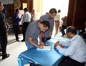 """بالصور.. بدء التسجيل بـ""""عمومية الأطباء"""" للتصويت على استقالات جماعية أو إضراب جزئى"""
