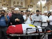 تعرف على أقوال المذاهب فى حكم دعاء الاستفتاح فى صلاة الجنازة