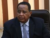 مجلس حقوق الإنسان بجنيف يمدد ولاية الخبير المستقل بالسودان لمدة عام