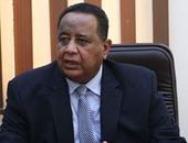 بدء أعمال المؤتمر السابع لسفراء السودان بالخارج فى الخرطوم