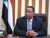 السودان تحتج لدى ليبيا على قرار إغلاق قنصليتها العامة فى الكفرة