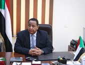 سفير النرويج بالخرطوم يؤكد دعم بلاده لرفع العقوبات عن السودان