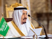 إخلاء ساحة السيارات بـ عبد المنعم رياض استعدادا لزيارة الملك سلمان للبرلمان