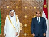 قرقاش: المحور العربى بقيادة القاهرة والرياض يزداد زخما لمواجهة إيران وتركيا