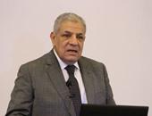 لجنة استرداد الأراضى تطرح 19 ألف فدان فى مزاد علنى بعد العيد