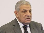 لجنة أراضى الدولة توافق على إحالة 18 حالة جديدة إلى قاضى التحقيقات