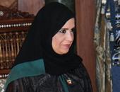 المجلس الوطنى الإماراتى يحيل مشاريع قوانين للجانه المعنية