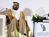 """غدا.. انطلاق فعاليات """"ملتقى الصحة العالمى"""" فى الرياض"""