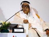 تعرف على وصية رجل الأعمال السعودى الراحل الشيخ صالح كامل لرواد الأعمال