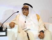 فيديو.. لحظة نقل جثمان الشيخ صالح كامل من المستشفى بعد وفاته