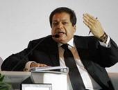 أبو العينين: مصر تشهد نهضة عمرانية لم تحدث منذ 50 عاما