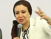 """""""المصرى للدراسات الاقتصادية"""" يعلن نتائج مصر بتقرير التنافسية العالمى غدا"""