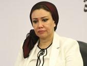 """""""المصرى للدراسات الاقتصادية"""" يناقش الضريبة العقارية فى ندوة غدا"""