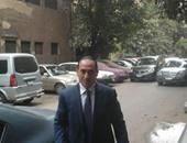 النائب محمد عبد الله زين يوجه طلب إحاطة لرئيس الحكومة بسبب ارتفاع الأسعار
