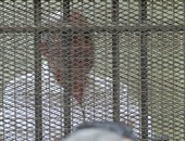 اليوم.. استكمال محاكمة وزير الزراعة الأسبق بتهمة الكسب غير المشروع