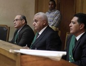 """جنايات الجيزة تقضى ببراءة متهمين اثنين بإعادة محاكمتهما بـ""""أحداث المطرية"""""""